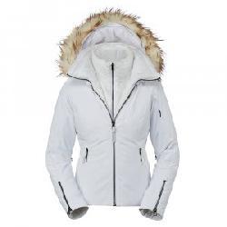 Spyder Pinnacle GORE-TEX Infinium Insulated Ski Jacket (Women's)