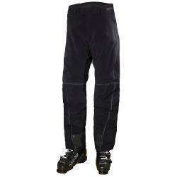 Helly Hansen Icon 4.0 Sonic Welded Ski Pant (Men's)