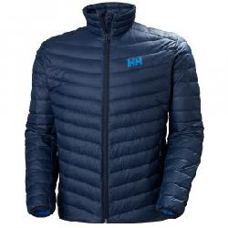 Helly Hansen Verglas Down Insulator Jacket (Men's)