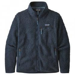 Patagonia Retro Pile Fleece Jacket (Women's)