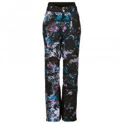 Spyder Echo GORE-TEX LE Insulated Ski Pant (Women's)