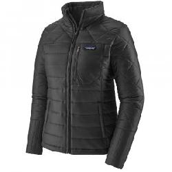 Patagonia Radalie Insulator Jacket (Women's)