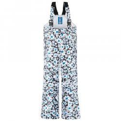 Poivre Blanc Daisy Insulated Ski Bib Pants (Girls')