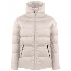 Poivre Blanc Kelly Synthetic Down Ski Jacket (Women's)