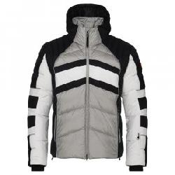 Bogner Brun-D Down Ski Jacket (Men's)