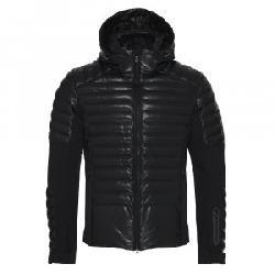Bogner Fredo2 Insulated Ski Jacket (Men's)