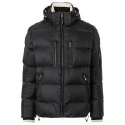 Bogner Gian-D Down Ski Jacket (Men's)