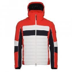 Bogner Zurab-T Insulated Ski Jacket (Men's)