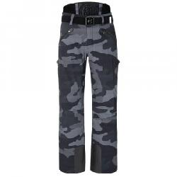 Boger Tim-T Insulated Ski Pant (Men's)