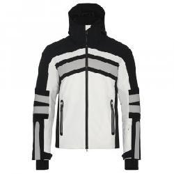 Bogner Kalel-T Insulated Ski Jacket (Men's)