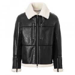 Bogner Roy-L Ski Jacket (Men's)