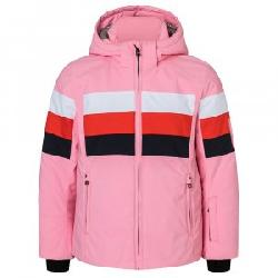 Bogner Cessy Insulated Ski Jacket (Girls')