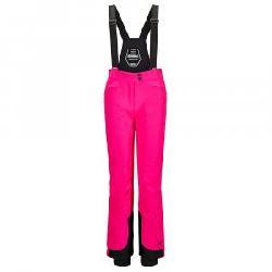Killtec Cimetta Insulated Ski Pant (Women's)
