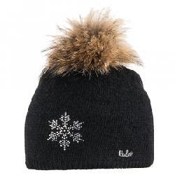 Bula Snowflake Beanie (Women's)