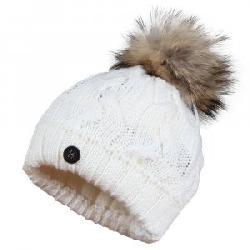 Bogner Mira Hat (Girls')