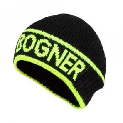 Bogner Rocco Hat (Boys')