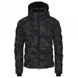 Bogner Fire + Ice Lasse3 Insulated Ski Jacket (Men's)