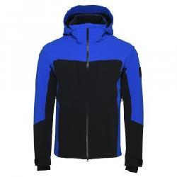 Bogner Fire + Ice Carter-T Insulated Ski Jacket (Men's)