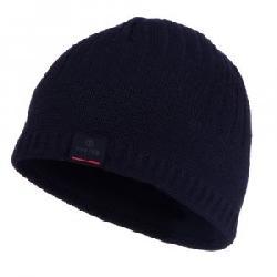 Bogner Fire + Ice Eastan2 Hat (Men's)