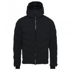 Bogner Fire + Ice Remo Insulated Ski Jacket (Men's)