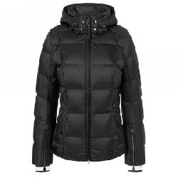 Bogner Coro-D Down Jacket (Women's)