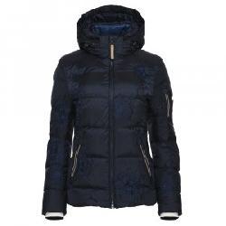 Bogner Ganya-D Down Ski Jacket (Women's)