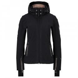 Bogner Tula-T Insulated Ski Jacket (Women's)
