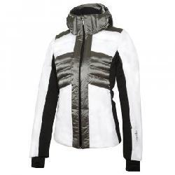 Rh+ Ice Down Ski Jacket (Women's)