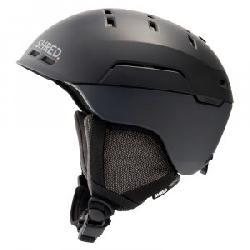 Shred Notion Noshock Helmet (Men's)