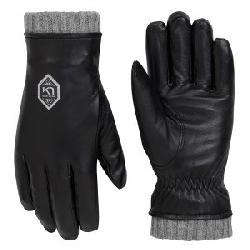 Kari Traa Himle Glove (Women's)