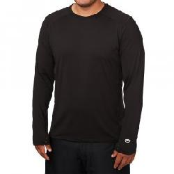 Hot Chills Clima-Trek Crew Baselayer Top (Men's)