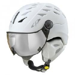 CP Cuma Cashmere Helmet (Women's)