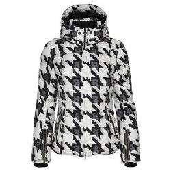 Bogner Coro-D Down Ski Jacket (Women's)