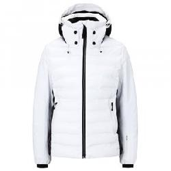 Bogner Fire + Ice Janka Insulated Ski Jacket (Women's)