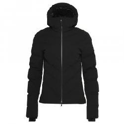 Bogner Fire + Ice Carla Insulated Ski Jacket (Women's)