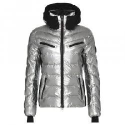 Bogner Fire + Ice Farina Insulated Ski Jacket (Women's)