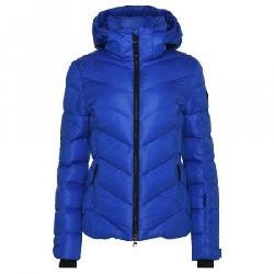 Bogner Fire + Ice Sassy2-D Down Ski Jacket (Women's)