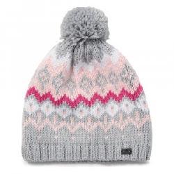 Bogner Fire + Ice Elaina Hat (Women's)