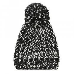 Bogner Fire + Ice Veri Hat (Women's)