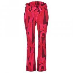 Bogner Fire + Ice Neda-T Insulated Ski Pant (Women's)