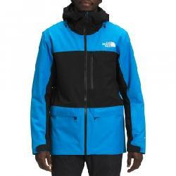The North Face Sickline Insulated Ski Jacket (Men's)