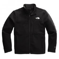 The North Face Apex Bionic 2 Jacket (Men's)