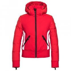 Goldbergh Tess Down Ski Jacket (Women's)