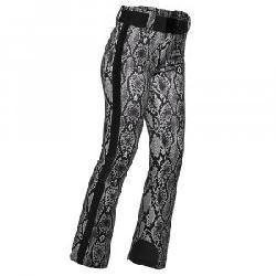 Goldbergh Diamonds Softshell Ski Pant (Women's)