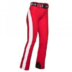 Goldbergh Runner Shell Ski Pant (Women's)