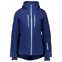 Obermeyer Cecilia Insulated Ski Jacket (Women's)