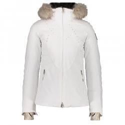 Obermeyer Evanna SC Down Ski Jacket (Women's)