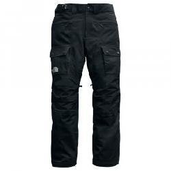 The North Face Slashback Cargo Shell Ski Pant (Men's)