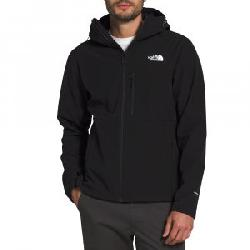 The North Face Apex Bionic 2 Hoodie (Men's)