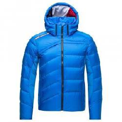 Rossignol Hiver Down Ski Jacket (Men's)